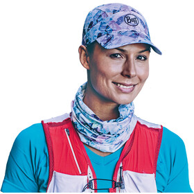 Buff Pack Run Headwear colourful